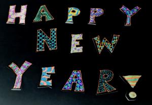 Screen Shot 2013-12-31 at 8.41.56 PM