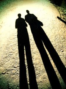 selfie-us