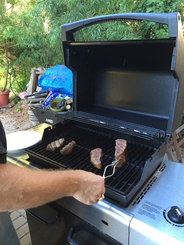 action_grilling