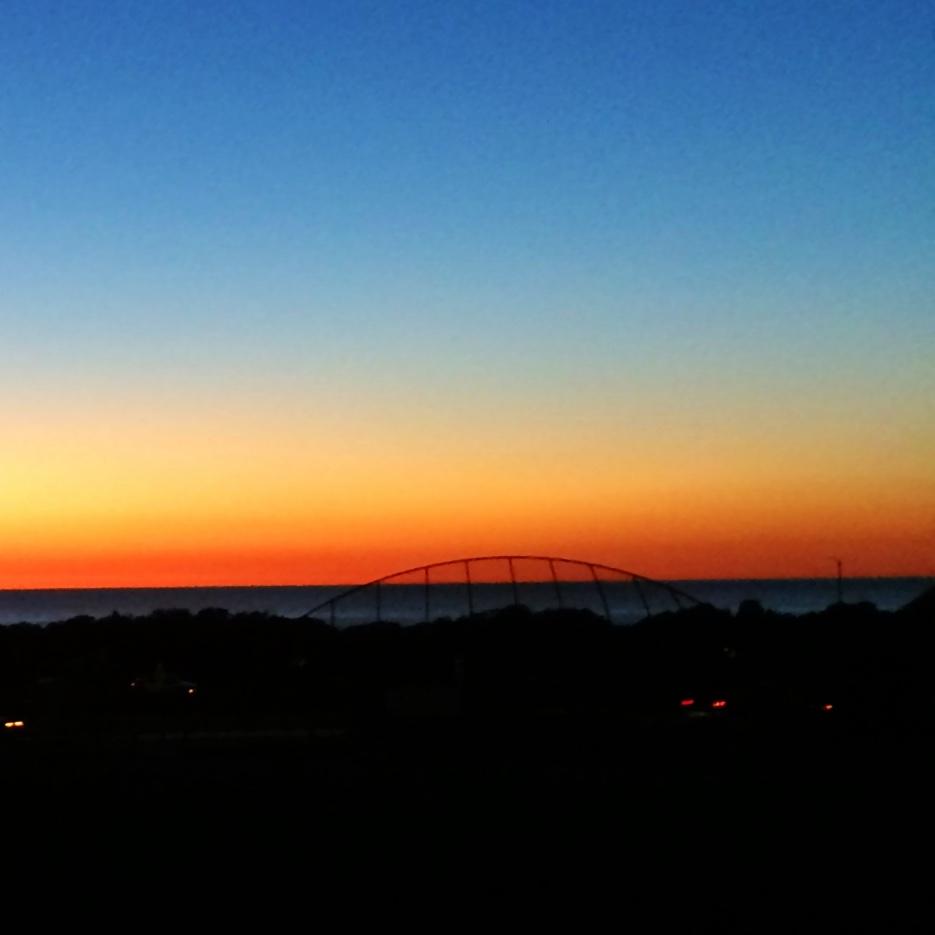plsyground afterglow