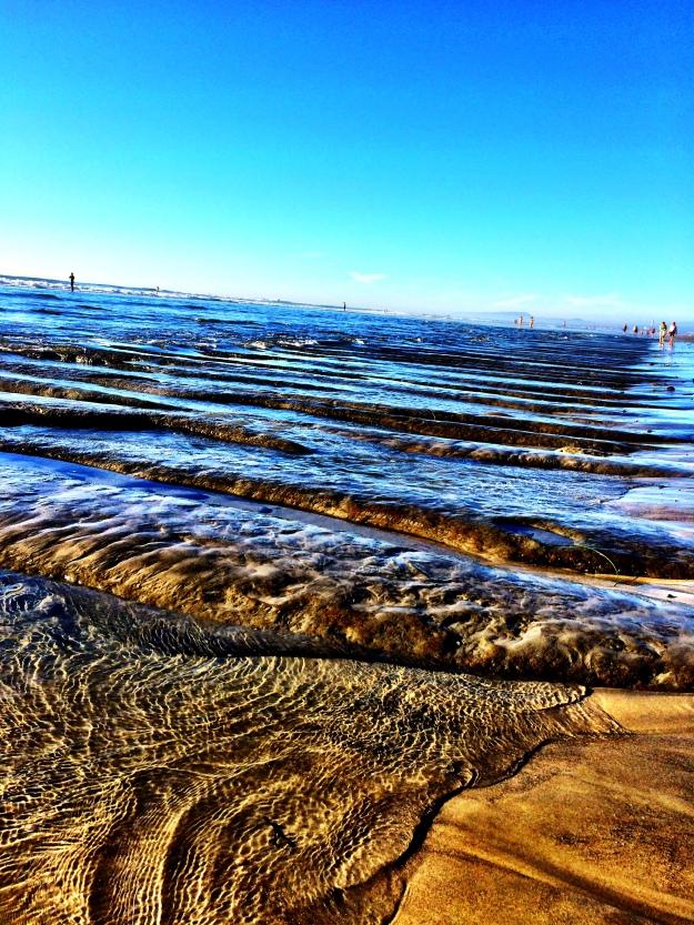sea textures