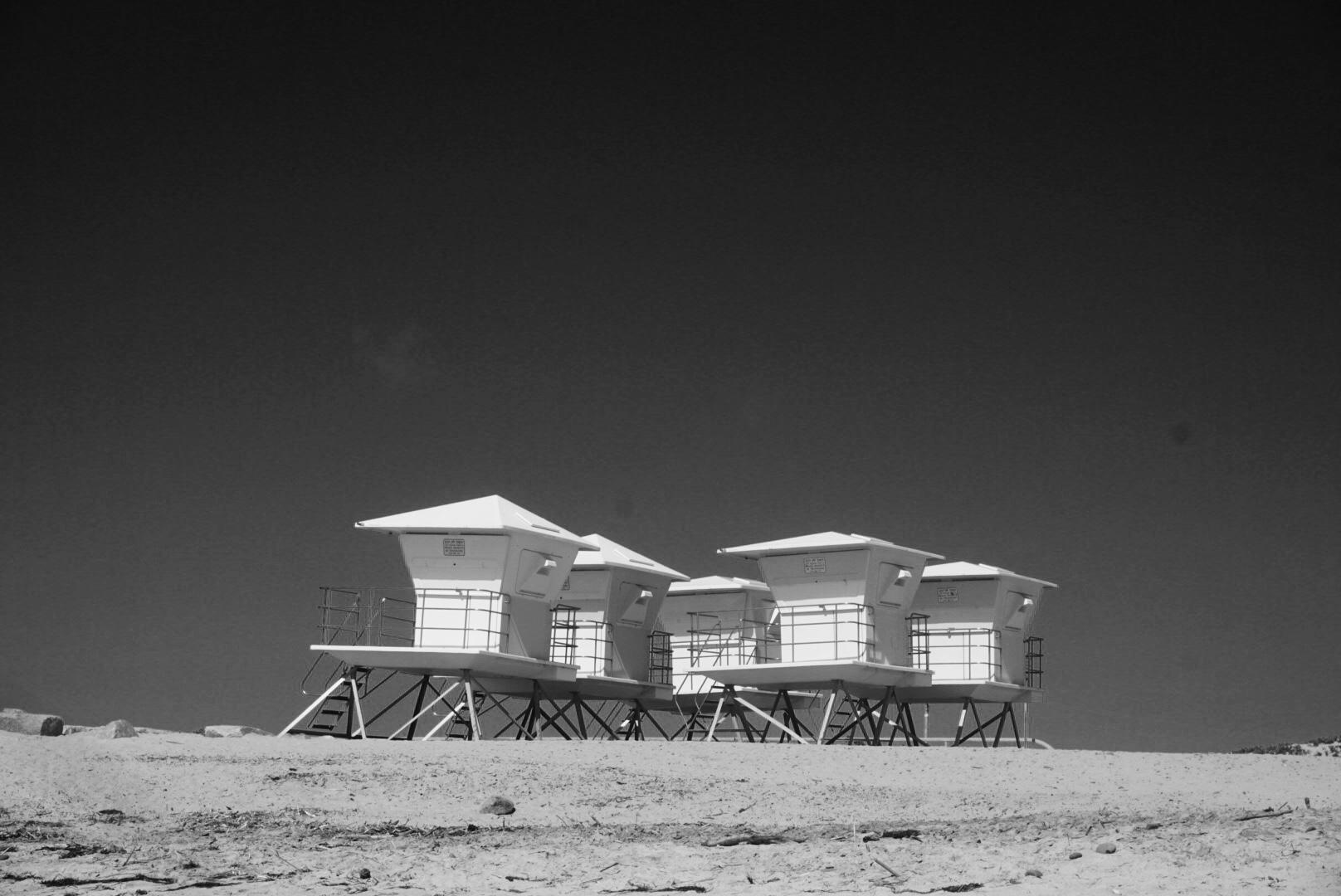 lifeguardtowers bo18