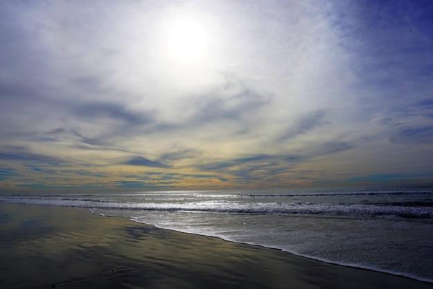 moody ocean bo18