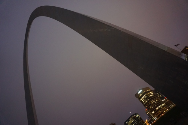stlouisarch bo18